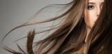 باشگاه خبرنگاران -فواید استفاده از سرم مو چیست؟