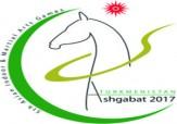 برنامه بازی های نمایندگان ایران در نهمین روز از بازی های داخل سالن آسیا