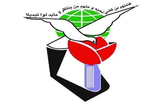 باشگاه خبرنگاران -مهمترین مبنای مشروعیت حکومت های جهان، مقبولیت مردمی است