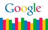 باشگاه خبرنگاران -گوگل از استارتآپها حمایت میکند