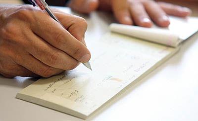 باشگاه خبرنگاران -سامانه صیاد، مقررات صدور دسته چک را عوض نکرده است