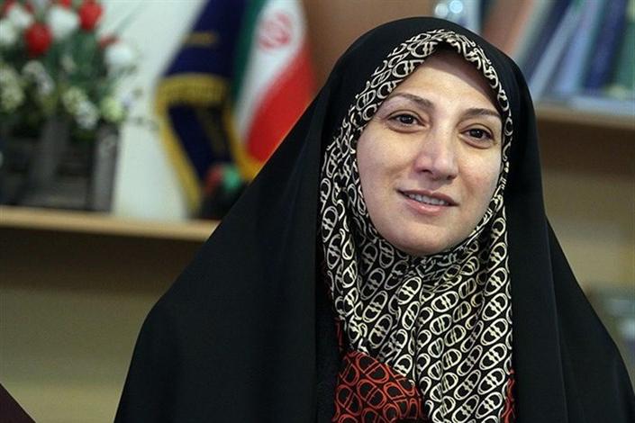 شناسایی نقاط بی دفاع شهر تهران ضروری است/ فضاهای ناایمن شهری، خشونت اجتماعی را افزایش میدهد