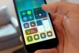 باشگاه خبرنگاران -iOS 11 دو برابر مصرف باتری را افزایش میدهد!