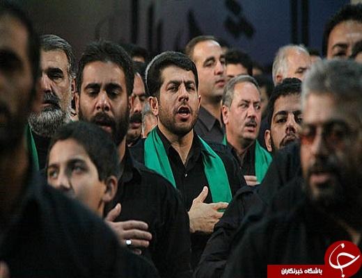 چرا یزد را حسینیه ایران می نامند؟