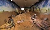 باشگاه خبرنگاران -موزه دفاع مقدس در گیر و دار تبلیغات شهری