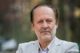 باشگاه خبرنگاران -شانس پیروزی مرکل در انتخابات آلمان بالاست