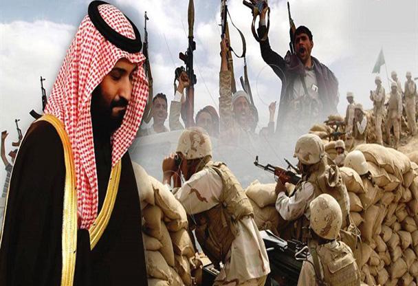 یمن در آتش قحطی و شیوع وبا میسوزد