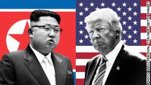 جنگ هسته ای تنها تهدید از سوی کره شمالی نیست
