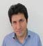 باشگاه خبرنگاران -درخشش فرهنگی دودانگهای در جشنواره ملی الگوهای برتر تدریس