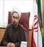 باشگاه خبرنگاران -برگزاری آزمون مقدماتی طرح تربیت مربیان حافظ قرآن مازندران