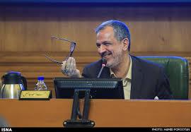 باشگاه خبرنگاران -مدل شهرسازی اشتباه عامل افزایش عوارض حوادث در تهران