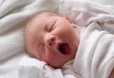 باشگاه خبرنگاران -تولد نوزاد عجیبالخلقه شبیه به موجودات فضایی در هند+ تصاویر (۱۴+)