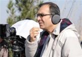 باشگاه خبرنگاران -باید به الگوی ثابتی برای برگزاری جشنواره فیلم فجر برسیم
