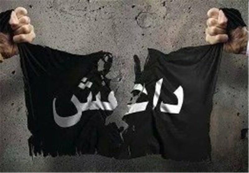 کشته شدن 17 نفر از عناصر داعش بر اثر حملات هوایی در لیبی