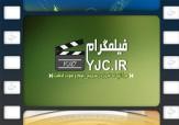 باشگاه خبرنگاران -جشن سعودیها با آغاز ماه محرم/ مرگ دهها اردک بر اثر برخورد کامیون با تریلی/ استقرار سامانه موشکی اس ۳۰۰ در نزدیکی مجلس شورای اسلامی + فیلم