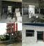 باشگاه خبرنگاران -ساخت آزمایشگاه مکانیک خاک در بابل