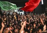 باشگاه خبرنگاران -خودداری از بیان مطالب غیرمستند در عزاداریها
