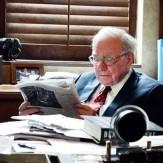 باشگاه خبرنگاران -این شخص حرفهایترین کتابخوان جهان است +عکس