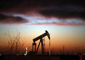 افزایش بهای نفت در بازار نیویوک