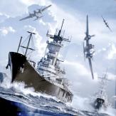 باشگاه خبرنگاران -دانلود Battle of Warships 1.50 بازی نبرد کشتی های جنگی