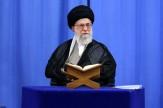 باشگاه خبرنگاران -لزوم تدبر در قرآن از نگاه مقام معظم رهبری