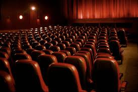 برنامه سینماهای ارومیه پنج شنبه ۲۰ مهر