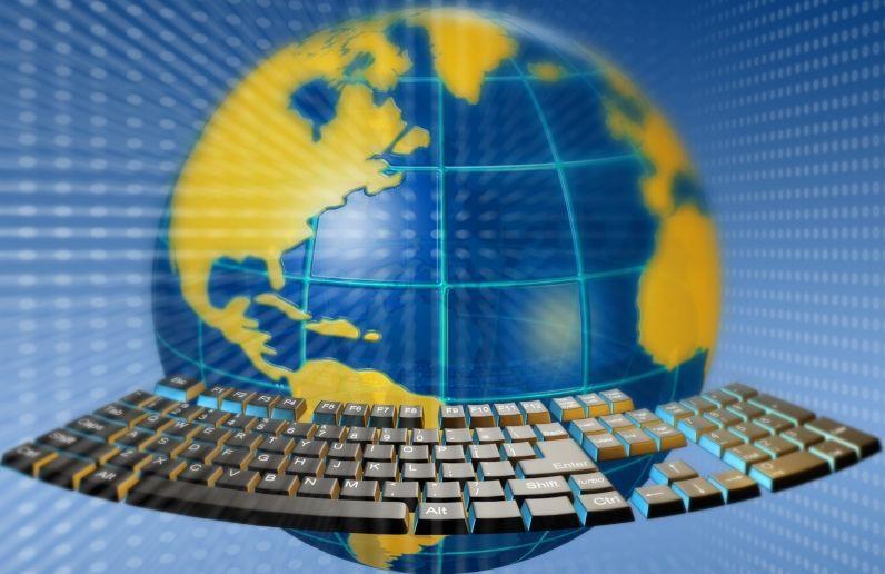 حضور ۵۵ شرکت خارجی در نمایشگاه علم و فناوری ماینکس