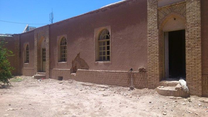 مسکن هایی که پناه آسیب های اجتماعی شده اند/ مهاجرت نتیجه  ارزانی قیمت در مسکن مهر