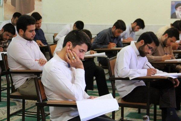 ثبت نام بیش از ۲۲ هزار نفر در مرحله تکمیل ظرفیت دکترای ۹۶