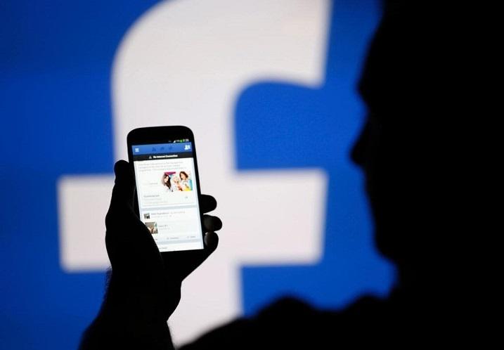 اینستاگرام و فیسبوک از دسترس برخی کاربران خارج شد