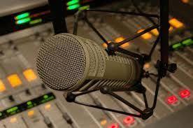 برنامههای امروز رادیو ارومیه پنج شنبه ۲۰ مهر ماه