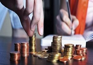 جزییات تصویب ۲۲ میلیارد دلار سرمایه خارجی