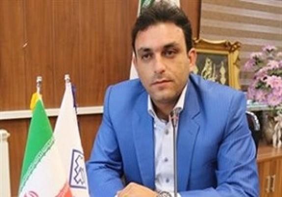 باشگاه خبرنگاران -برگزاریآیین بزرگداشت روز حافظ در نگارخانه شهرداری سنندج