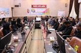 باشگاه خبرنگاران -همایش سلامت سالمندی در شهرکرد