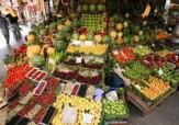 باشگاه خبرنگاران -قیمت میوه و تره بار در بازار بجنورد