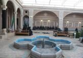 باشگاه خبرنگاران -نشست فعالان گردشگری در بافق برگزار شد