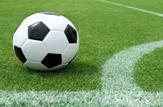 باشگاه خبرنگاران -حضور در اردوی تیم ملی فوتبال بانوان زیر ۱۶ سال