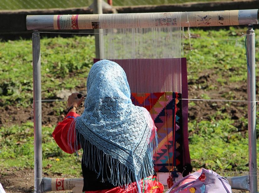 اجرایی شدن طرح روستای بدون بیکار در همدان