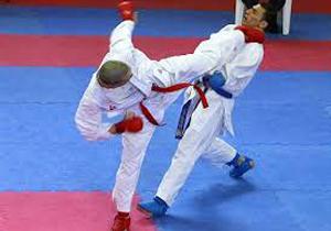 شرکت کاراتهکاران خراسان شمالی در رقابتهای جهانی