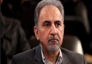 در دیدار شهردار تهران با فرماندهان نیروی انتظامی مطرح شد؛ خاطره نجفی از مگس پراندن ماموران یک کلانتری