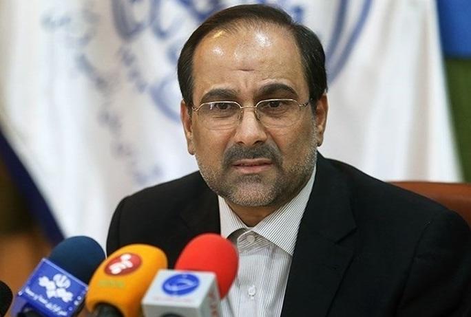 جریان طب ایرانی اسلامی را تضعیف نکنیم