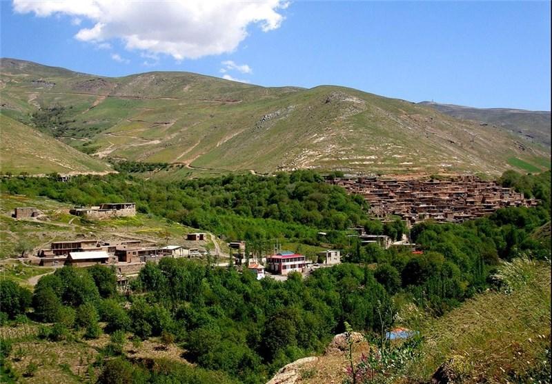 45 درصد جمعیت شهرستان اسدآباد روستانشین هستند