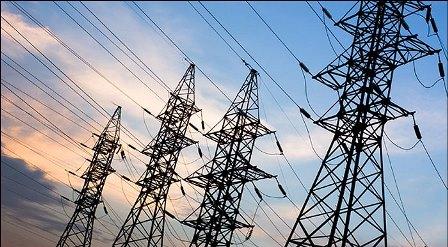 ضریب نفوذ مراکز فوریتهای برق به بیش از 90 درصد رسید