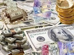 قیمت سکه و ارز بیستم مهرماه
