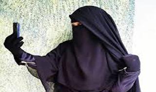 شاهدخت آل سعود اولین دختر عرب که کاپیتان دریایی شد+فیلم