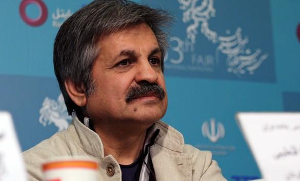 جشنواره فیلم فجر بهترین ویترین برای ارائه آثار سینمایی است