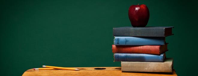 جزئیات پرداخت سرانه دانش آموزی/آموزش و پرورش گفتمان اصلی تصمیم سازان کشور باشد