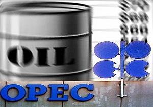 باشگاه خبرنگاران -اوپک دوباره پیشبینی تقاضا برای نفت را بالا برد