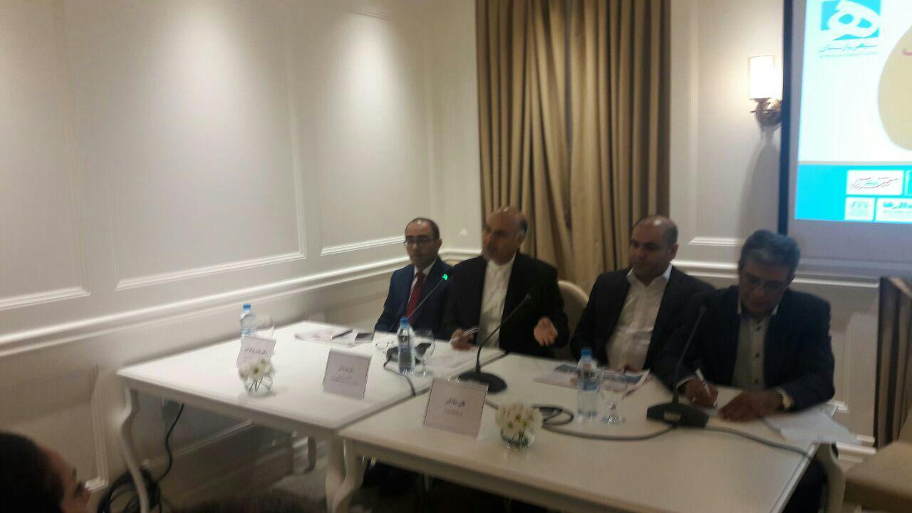 مشهد، شهری که موضوع استانداردسازی هتلها را اجرایی کرده است