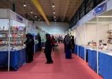 باشگاه خبرنگاران -مهلت ثبت نام ناشران برای شرکت در نمایشگاه کتاب کرمانشاه تمدید شد